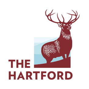 The Hartford 2_edited