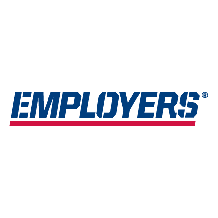 Employers_edited