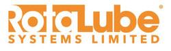 Rotalube Logo