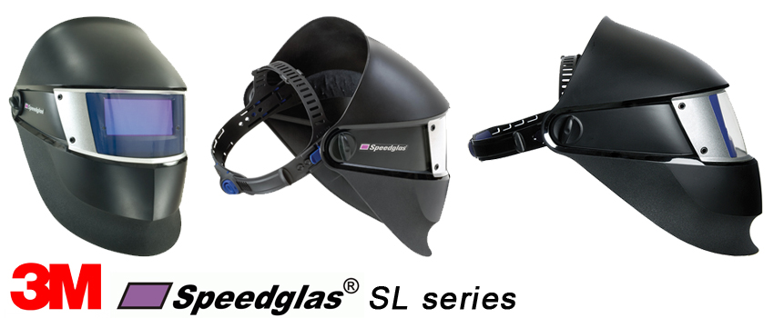 speedglas SL slide.jpg