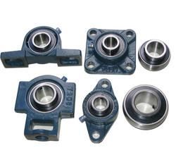 bearings5.jpg