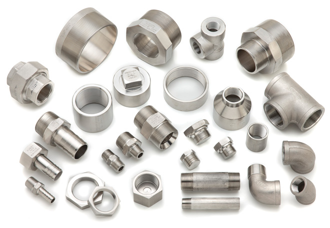 BSP-Fittings.jpg