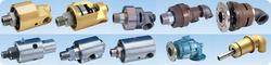 engineering products of australia