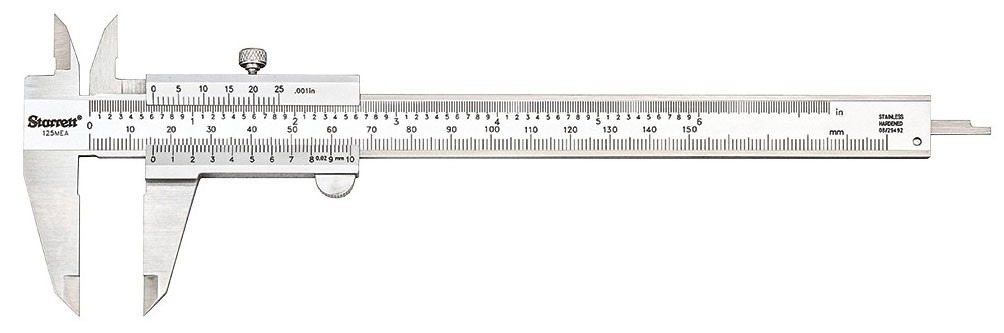 calibrador-vernier-starret-6-pulg-150mm-profesional-6x150-18040-MLV20147722162_0