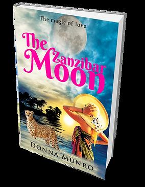 The Zanzibar Moon Standing.png