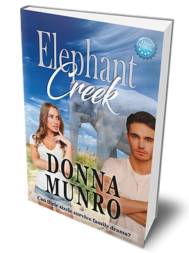 Elephant%2520Creek%2520paperback_edited_