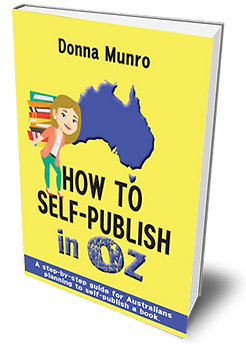 How to self publish in oz standing.png