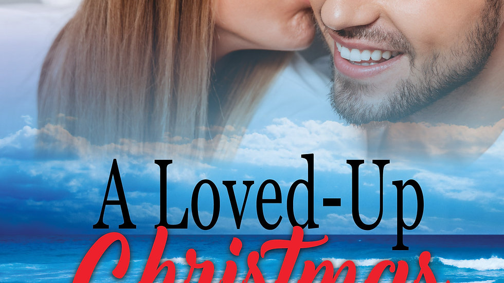 A Loved-Up Christmas