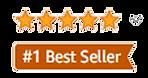 Five Star Bestseller.png
