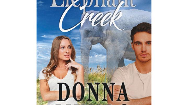 Elephant Creek
