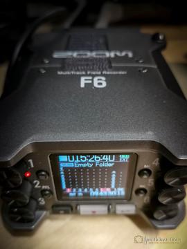 zoom_F6