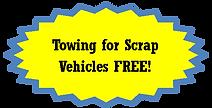towing free 2.png