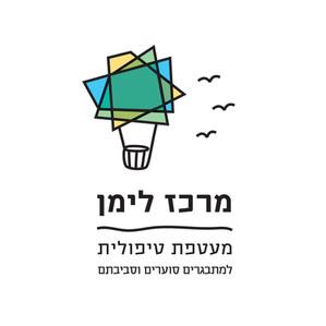 leeman_logo-02.jpg