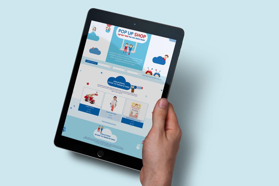 tommy-annika-desktop-web-tablet-04.jpg