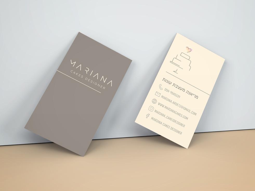 Business Card 3.jpg