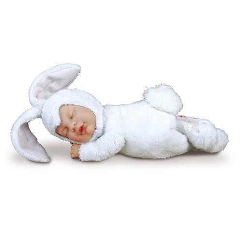 ANNE GEDDES -ארנבון שלג