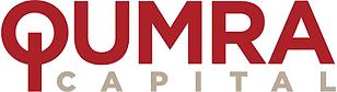 Qumra logo 1.png