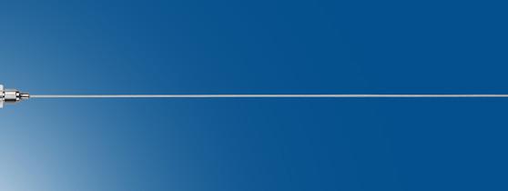 Deflux_Syringe__Needle_Blue.jpg