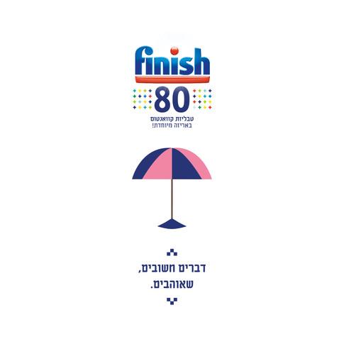 finish-32.jpg