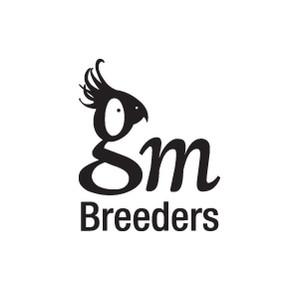 72_GM_Breeders_300_300.jpg