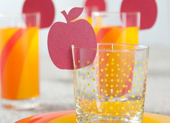 מארז תפוחים - 12 יחידות