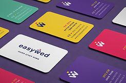 easywed_Card_Mockup_2.jpg
