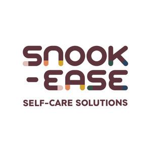 snookiz-logo-01.jpg