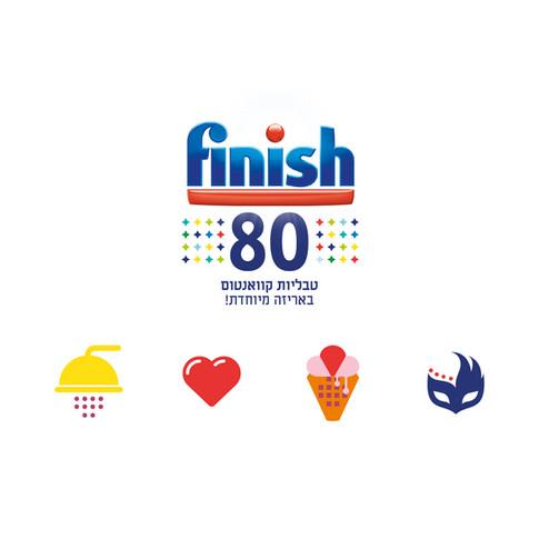 finish-33.jpg