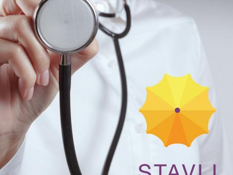 עושים סדר: ביטוח הבריאות בישראל - חלק שלישי