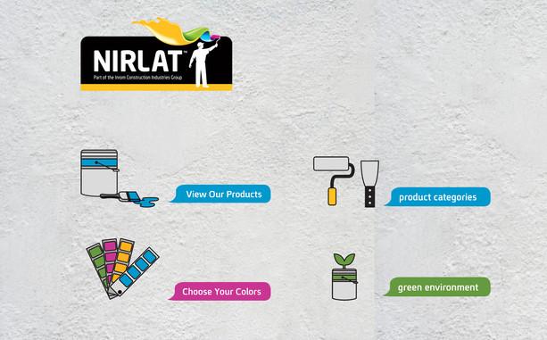 en.nirlat.com