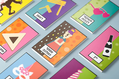 Cards Photo Mockup-purim-01_s.jpg