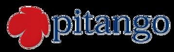 pitango logo 1.png
