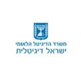 ישראל דיגיטלית.PNG