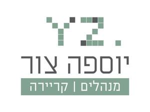 Logo-Value2-Final-01.jpg
