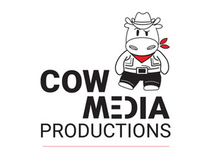 Logo-cow-Final-01.jpg