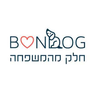 107-Bondog_300_300.jpg