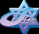 לוגו לאינטרנט.png