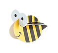 rubber-ducks-1271197_960_720.png