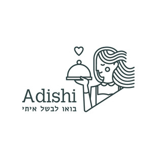 logo adishi.jpg