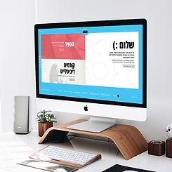 new site_mac_01.jpg