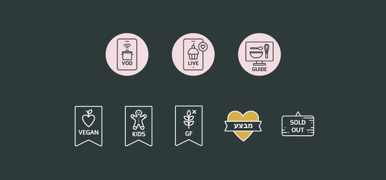 icons3-06.jpg