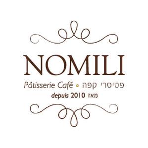 68_Nomili_300_300.jpg