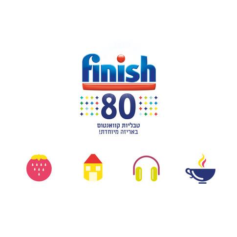 finish-34.jpg