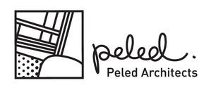 peled logo3-12.jpg