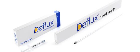 Deflux_Syringe__Needle_Packaging.jpg