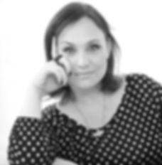 פולינה שטרן-שלמה, לטפל בעסק