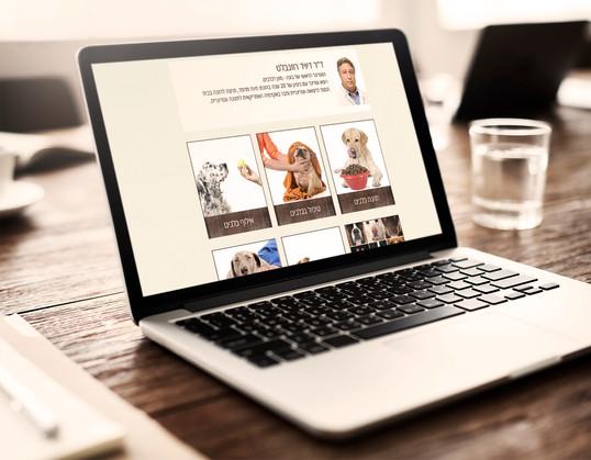 Macbook Pro Display Mockup PSD Freebie.jpg