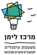 logo_leeman_04-16-16.jpg