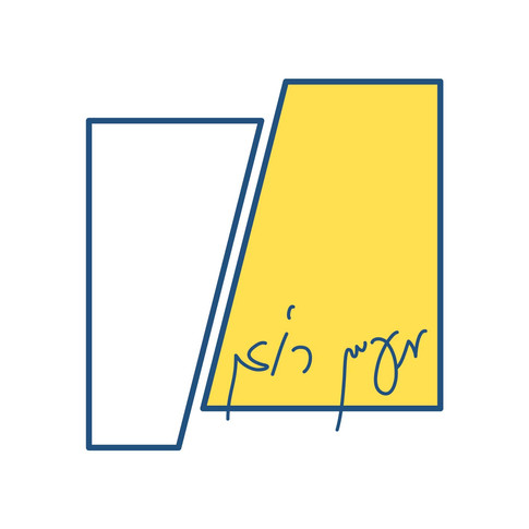 mayanArtboard 2 copy 3art.jpg