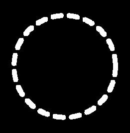 cowArtboard 32circle.png